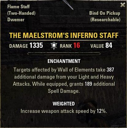 the_maelstroms_inferno_staff.jpg