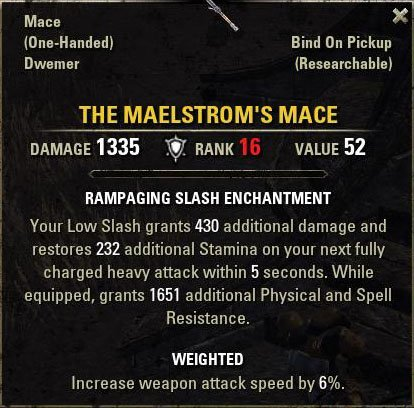 the_maelstroms_mace.jpg