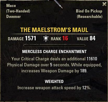 the_maelstroms_maul.jpg