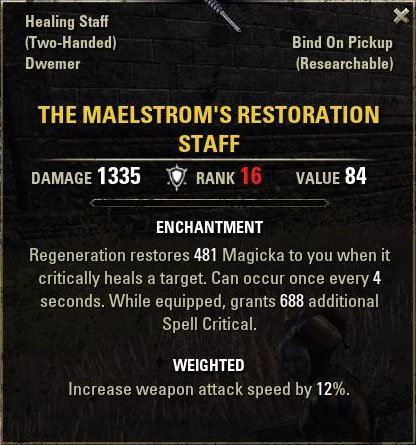 the_maelstroms_restoration_staff.jpg