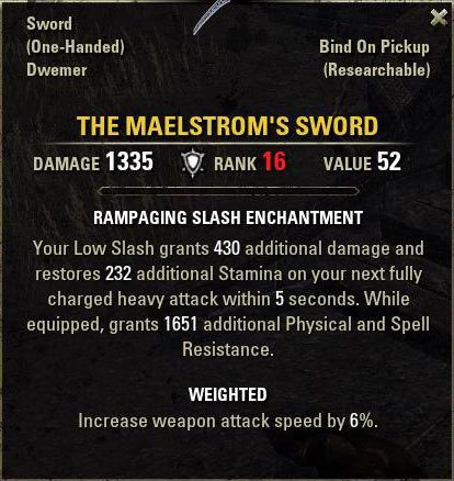 the_maelstroms_sword.jpg