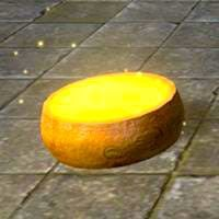 the_shivering_cheese
