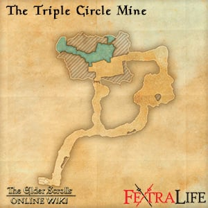 the_triple_circle_mine_small.jpg