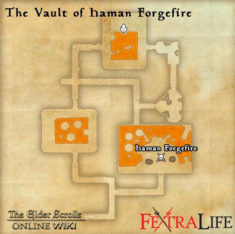 the_vault_of_haman_forgefire