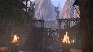 thieves-oasis-eso-wiki-guide