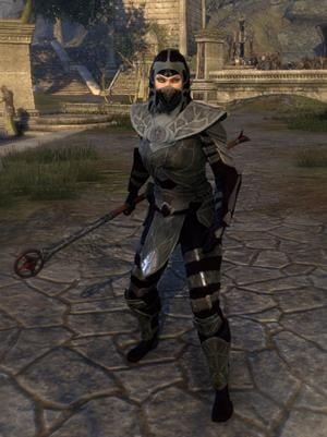 thieves_guild_style-light-armor-jerkin-staff