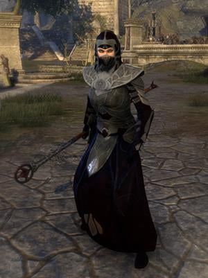 thieves_guild_style-light-armor-staff