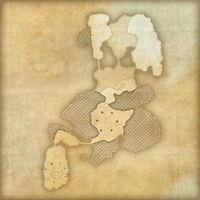 third_island_aetherian_archive_map_eso