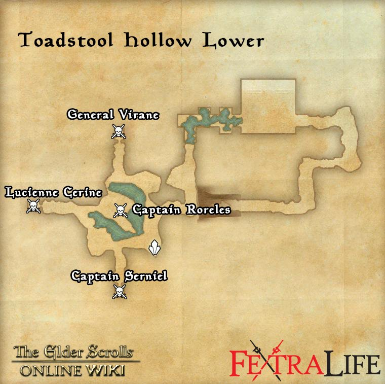 toadstool_hollow_lower