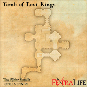 tomb_of_lost_kings_small.jpg