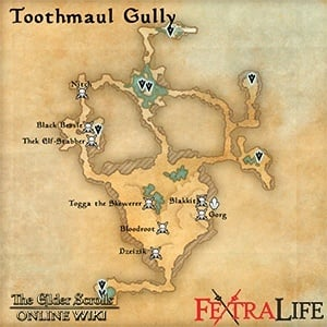 toothmaul_gully_small.jpg