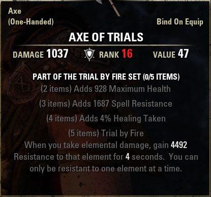 trial_by_fire_set.jpg