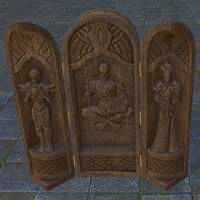 triptych_of_the_triune