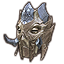 udt_dragonpriest_head_a