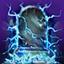 unnerving-boneyard-grave-lord-skills-necromancer-eso