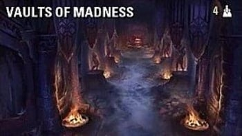 vaults_of_madness_group_dungeon