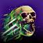 venom-skull-grave-lord-skills-necromancer-eso