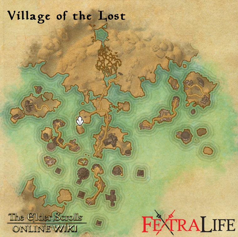 village_of_the_Lost