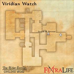 viridian_watch_small.jpg
