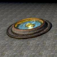 vivecs_divination_pool
