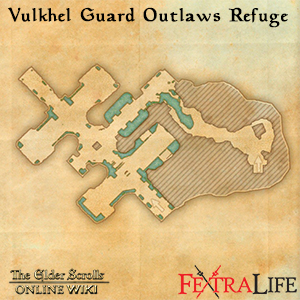 vulkhel_guard_outlaws_refuge_small.jpg