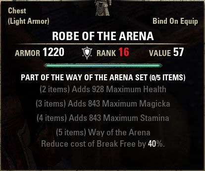 way_of_the_arena.jpg