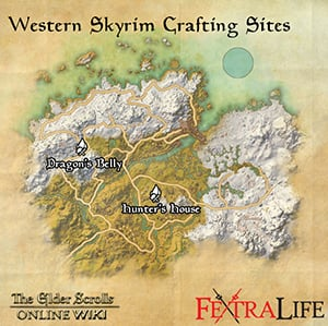 western_skyrim_crafting_sites-eso-wiki-guides