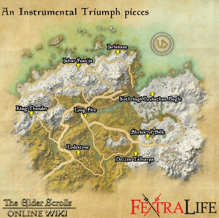 western_skyrim_pieces-eso-wiki-guide-min