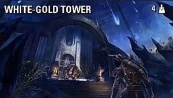 white-gold_tower_group_dungeon