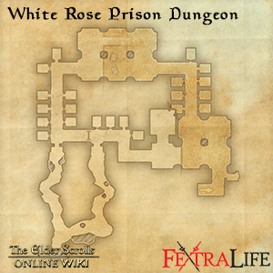 white_rose_prison_small.jpg