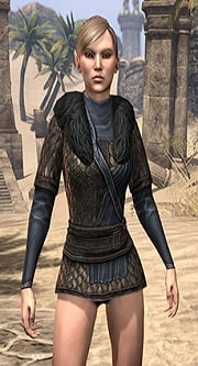 windhelm-scale-female-eso-wiki-guide1