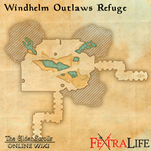 windhelm_outlaws_refuge_small.jpg