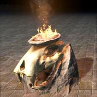 witches_brazier_beast_skull