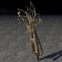 witches_totem_antler_charms