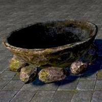 wood_elf_cauldron_stone