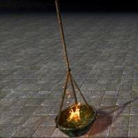 wood_elf_censer_hanging