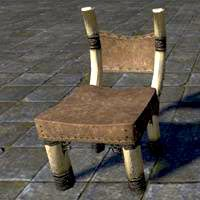 wood_elf_chair_leather
