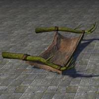 wood_elf_hammock_double