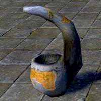 wood_elf_pitcher_chipped