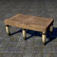 wood_elf_table_formal