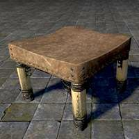 wood_elf_table_leather