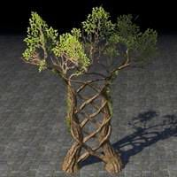 wood_elf_union_trellis