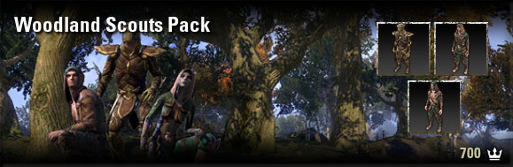 woodland_scouts_pack.jpg