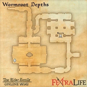 wormroot_depths_small.jpg