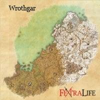 wrothgar_law_of_julianoss_set_small.jpg