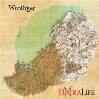 wrothgar_morkuldin_set_small.jpg