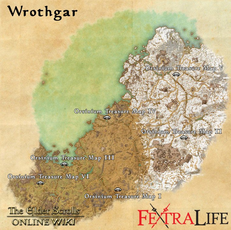 wrothgar_treasure_maps.jpg