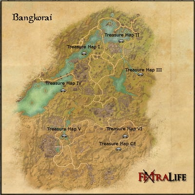 xMap Bangkorai Treasure Maps.jpg