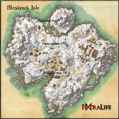 xMap Bleakrock Isle Treasure Maps.jpg