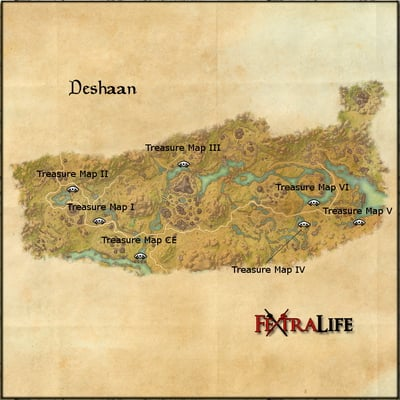xMap Deshaan Treasure Maps.jpg